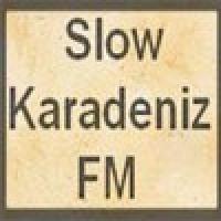 RİZETÜRK FM