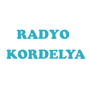 Radyo Kordelya-88.5 FMs