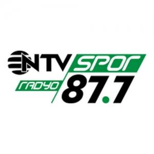 NTV Spor Radyo-87.7 FM