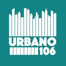 Urbano 106 (105.9FM)