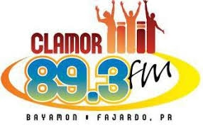 Radio Clamor-89.3 FM