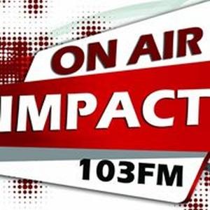 Impact Radio-103.0 FM