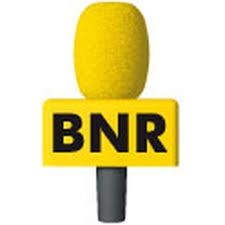 BNR Nieuws Radio - 99.9 FM