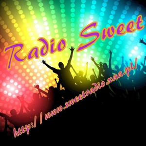Radio Sweet