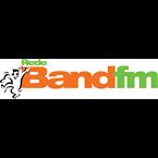 ZYD888 Rádio Band FM - 99.5 FM