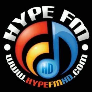 NY'S -1 HYPEFM