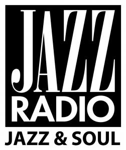 Radio Black Music