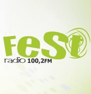 Radio Fest-100.2 FM