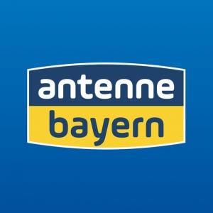 Antenne Bayern Event