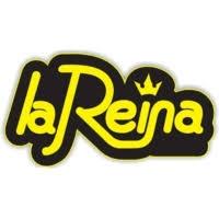La Reina - 95.5 FM