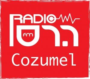 107.7 La Voz del Caribe-107.7 FM