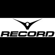 Radio Record Transmission Radio