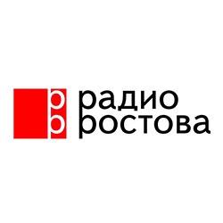 Radio Rostova