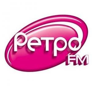 Retro FM-88.3 FM
