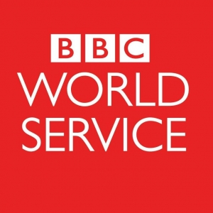 BBC WS W Africa - BBC World Service West Africa