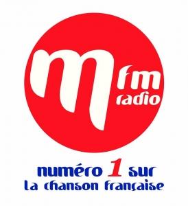 MFMradio-102.7 FM