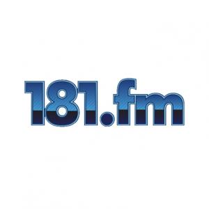 181.FM Christmas Classics