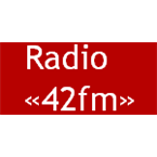 42 FM
