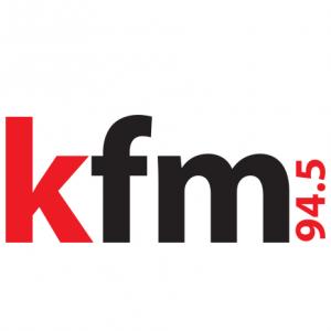 KFM-94.5 FM