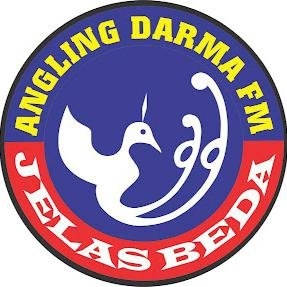 Angling Darma -105.3 FM