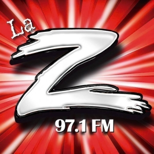 XHRQ - La Z 97.1 FM