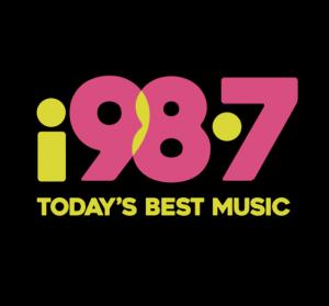 I98.7 FM