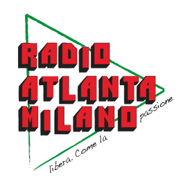 DiscoRadio Atlanta