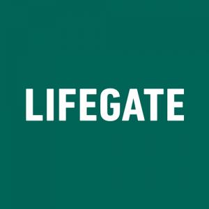 Life Gate Radio 105.3