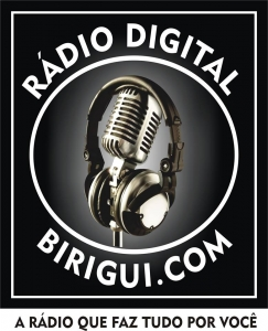 Rádio Digital Birigui 89.0 FM