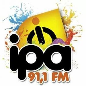 Rádio Ipanema FM (Sorocaba) 91.1