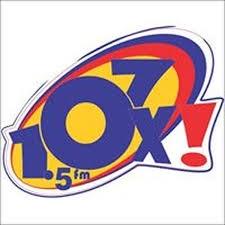 Rádio Oxigênio -88.3 FM