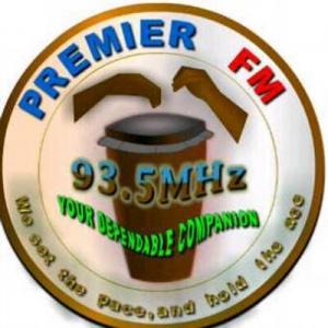 Premier FM