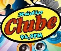 Rádio Clube 94-94.9 FM