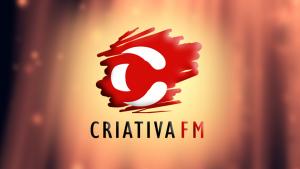Rádio Criativa 106.7 FM