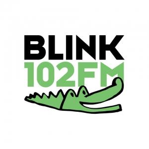 Rádio 102-102.7 FM