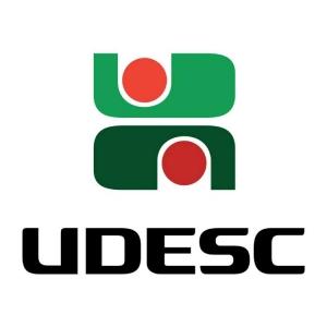Rádio Udesc (Joinville) 91.9 FM