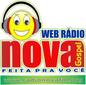 Rádio Nova-87.9 FM