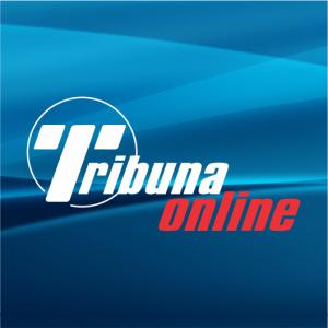 Rádio Tribuna 99.1 FM