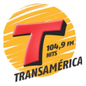 Rádio Transamérica Hits (Foz do Iguaçu) 104.9 FM