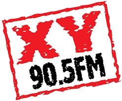 XY 90.5 FM Tegucigalpa