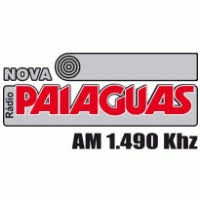 Rádio Nova Paiaguas 1490 AM