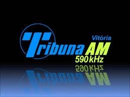 Rádio Tribuna 590 AM