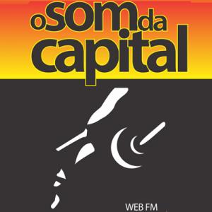 O Som Da Capital 97.5 FM