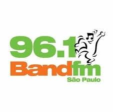 ZYC514-Rádio Band FM (Grande Vitória) 94.9 FM