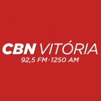 Rádio CBN FM (Vitória) 93.5 FM