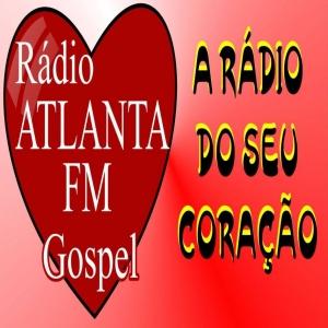 Rádio Atlanta FM Gospel 96.9