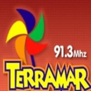 Rádio Terramar 92.9 FM