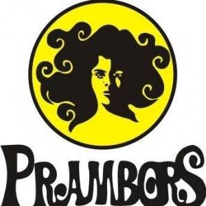Prambors 102.2 FM