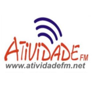 Atividade 87.9 FM