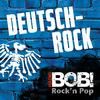 RADIO BOB! - Deutsch Rock
